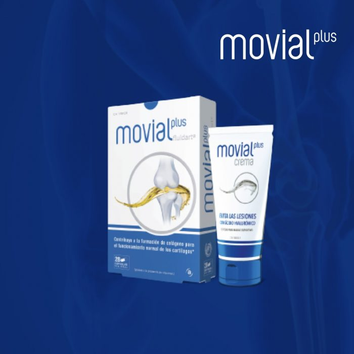 movial@3x